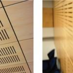 Acoustic-Panels-4